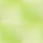 Превью 03-2 (450x450, 40Kb)