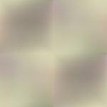 Превью 03-4 (450x450, 41Kb)
