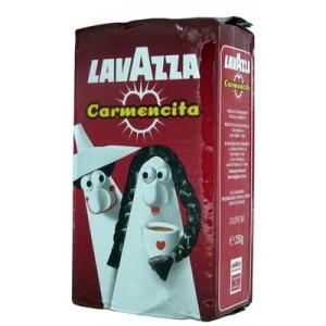 Lavazza Carmencita молотый 250г (1)-f300x300 (300x300, 20Kb)