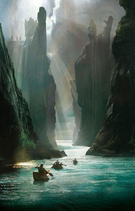 ���� �����/5996822_amazinglightwildnaturemysteriousrocks (449x700, 201Kb)