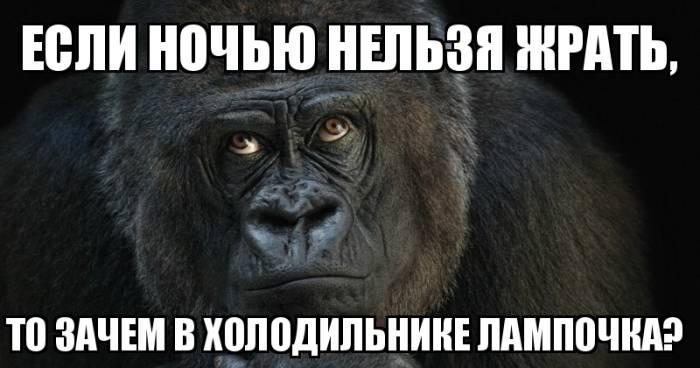 875697_b6ea2e146d7660402151814ac2382481 (700x368, 45Kb)