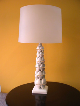 white-recycled-pet-lamp-thierry-jeannot (266x355, 69Kb)