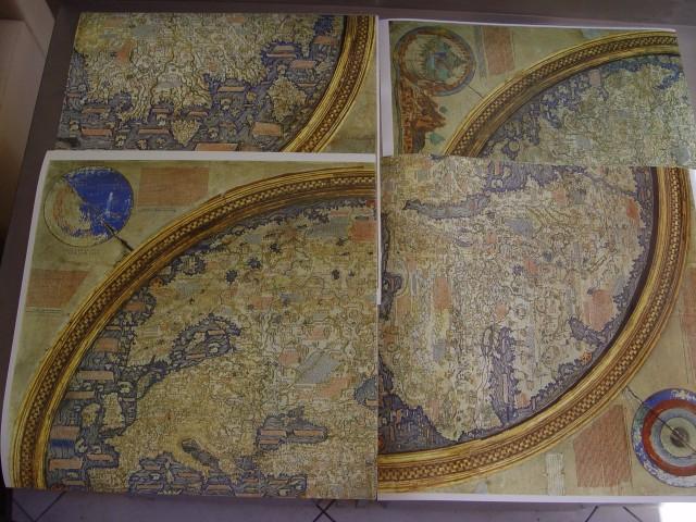 Картинки на полу под стеклом  (4) (640x480, 375Kb)