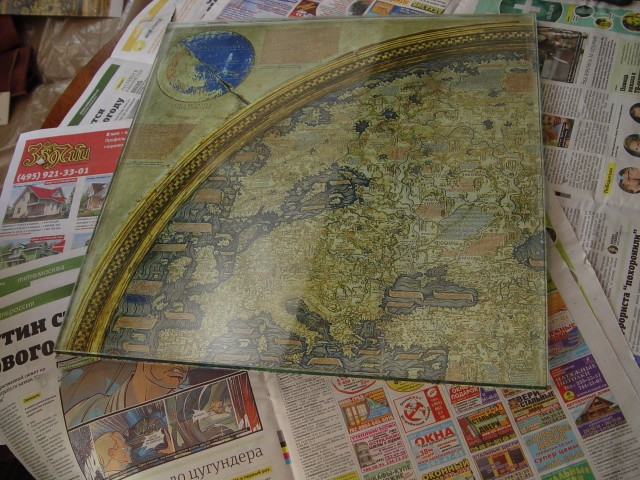 Картинки на полу под стеклом  (8) (640x480, 375Kb)