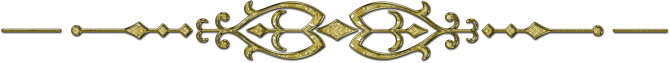 0_c7cca_d52bdecb_XL (670x63, 53Kb)