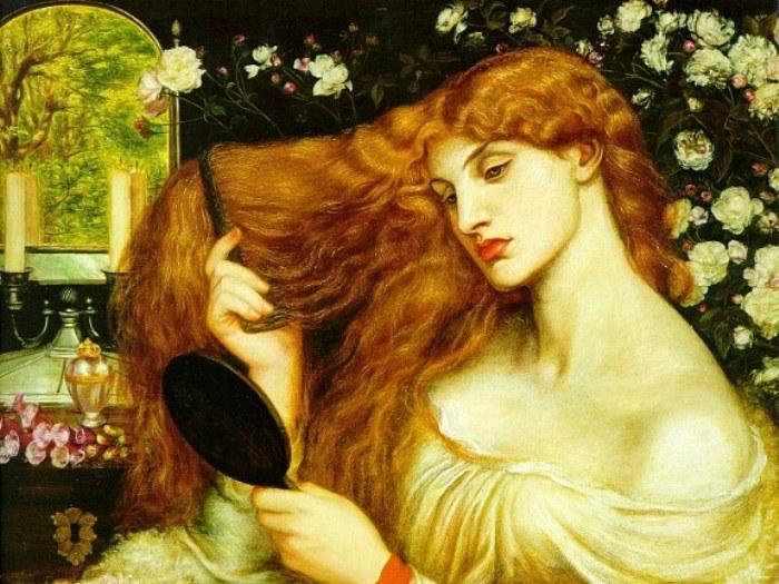 Pre-Raphaelite-muses-1 (700x525, 124Kb)