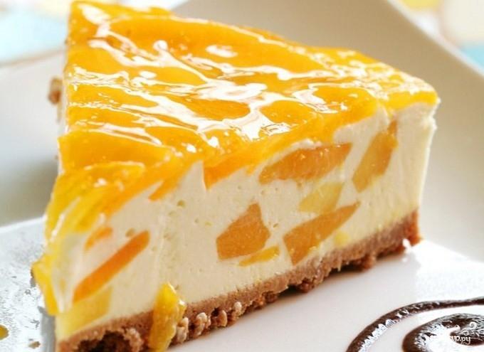 Десерты без вреда для здоровья/5281519_persikovii_chizkeik_bez_vipechki131751 (680x495, 162Kb)
