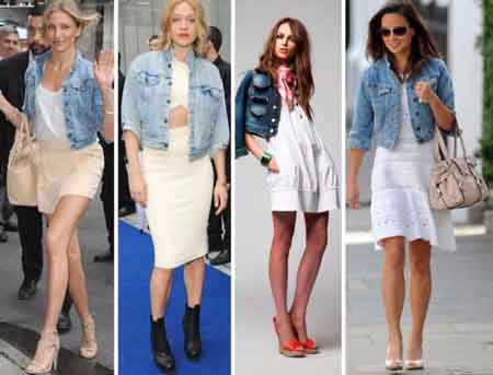 white-dress-and-cropped-denim-jacket (450x343, 109Kb)