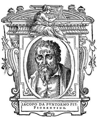 440px-Il_Pontormo_(incisione_di_Vasari,_1568) (326x400, 48Kb)
