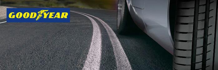 "alt=""Автомобильные шины Goodyear и Debica на Rezina.fm""/2835299_Avtomobilnie_shini_Goodyear (700x225, 61Kb)"