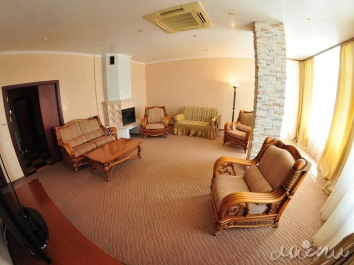 4236975_apartment_B_gostinaya (700x525, 80Kb)