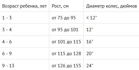 3788799__1_ (460x231, 7Kb)