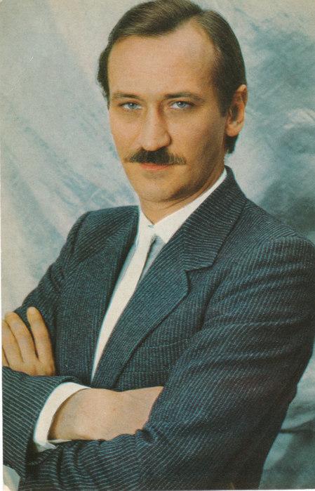 Leonid_Filatov_1988 (449x700, 92Kb)