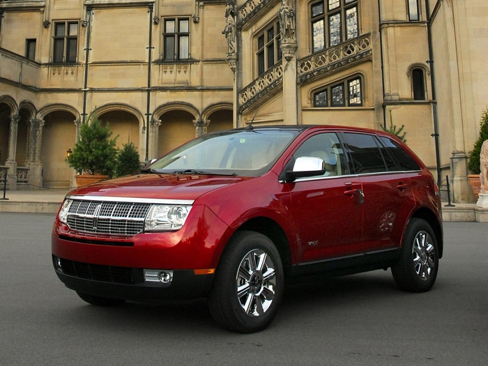 3649429_Lincoln_MKX_SUV_5_door_2006 (700x525, 285Kb)