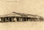 ������ Акмолинск Гостинный ряд (700x473, 436Kb)