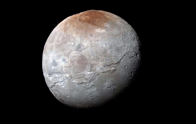 nh-charon-neutral-bright-release-650x413 (650x413, 92Kb)
