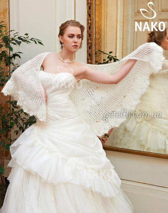 5988810_koftochka_14_shema_2 (552x699, 61Kb)