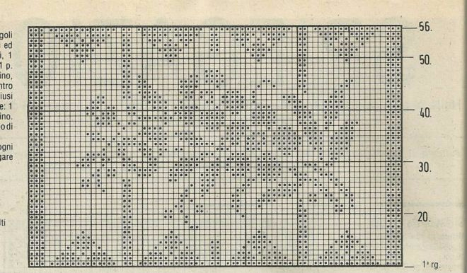 resize (1) (660x386, 261Kb)