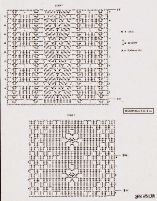 59e2faf593b88a7415bda28b0f650538 (547x700, 304Kb)