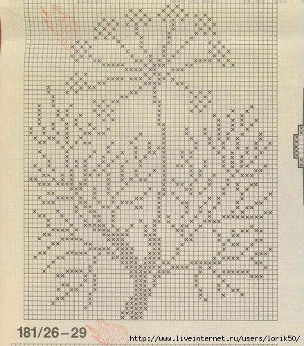zbKaHTYaR20 (439x500, 195Kb)