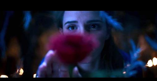 emma-beauty-teaser-24may16 (507x261, 19Kb)