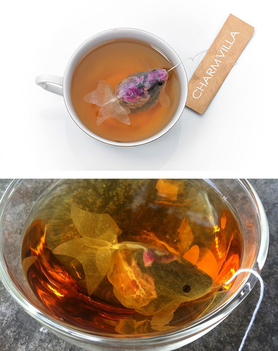 1-creative-tea-bag-packaging-designs (554x700, 348Kb)