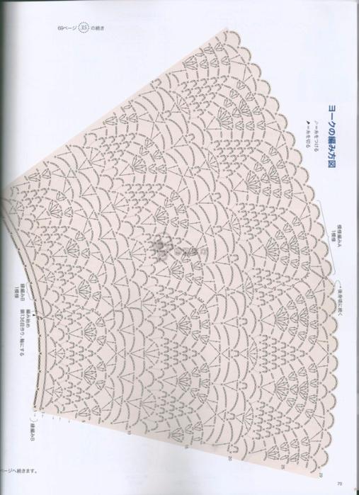 126203035_70 (507x699, 370Kb)