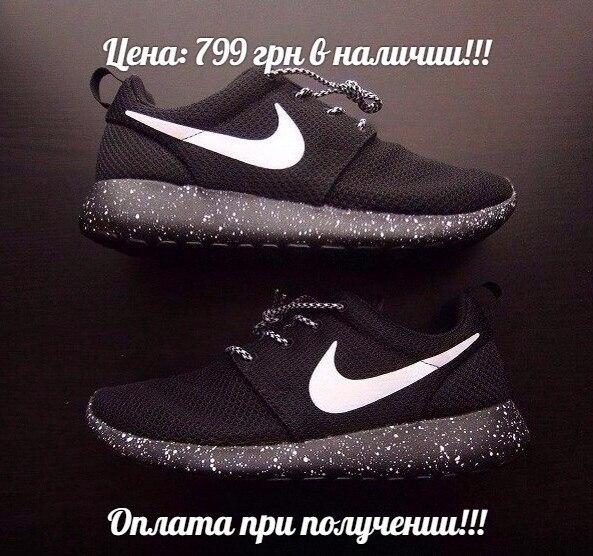 -t8Wb8kLSP8 (593x556, 93Kb)