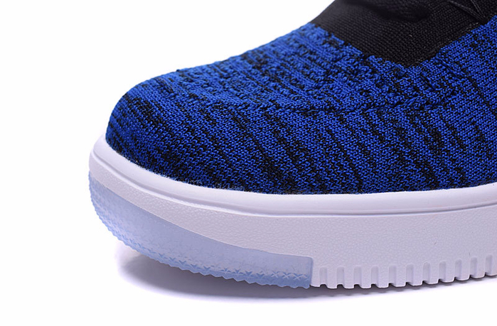 Mens-Navy-Blue-Black-Nike-Air-Force-1-Low-Ultra-Flyknit-Casual-Shoes_3 (700x459, 334Kb)