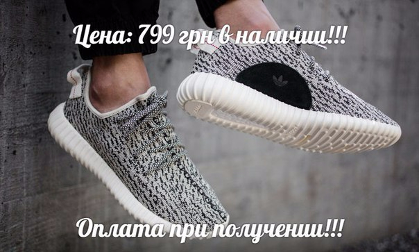 82c5QgI8NwE (604x363, 173Kb)