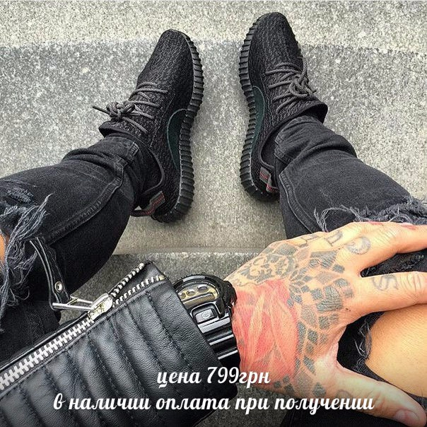 BINQVzF05qA (604x604, 381Kb)