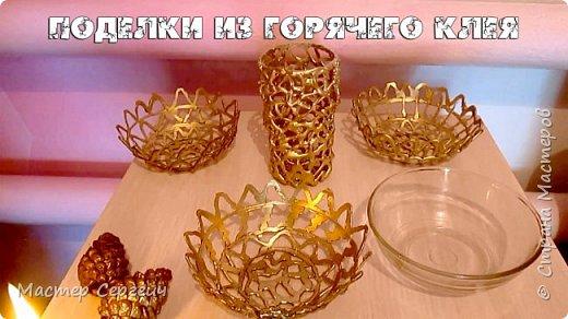 397972_podelki_iz_goryachego_kleya_termokleya_svoimi_rukami (520x292, 42Kb)