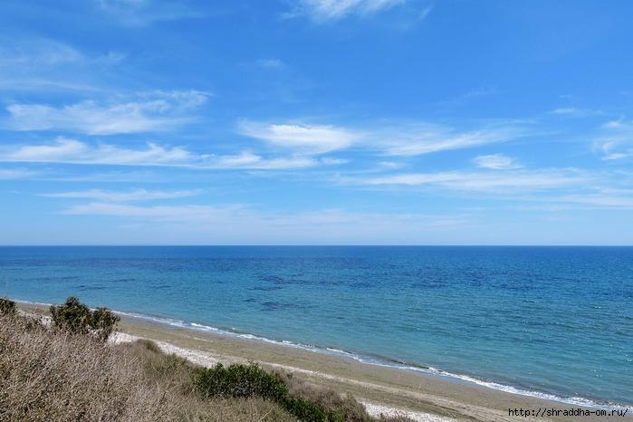Кипр, май 2016 (74) (700x466, 230Kb)