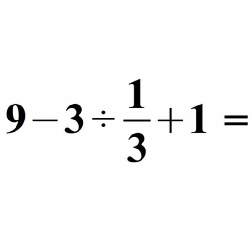 1 (520x494, 32Kb)