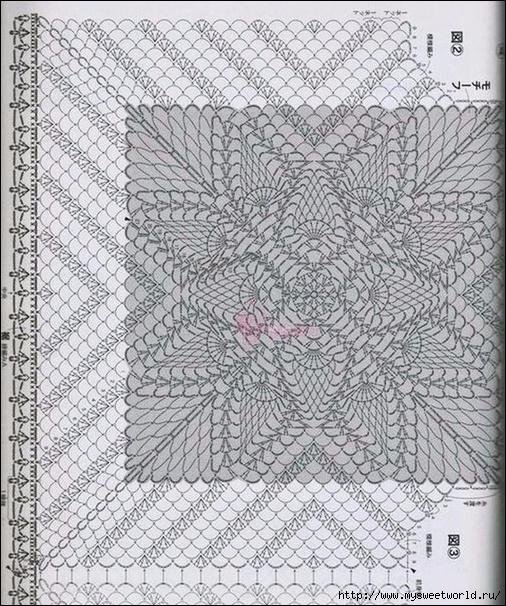 2 (506x606, 326Kb)