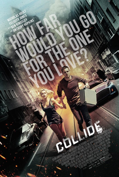 hoult-collide-trailer-25may16-01 (474x700, 360Kb)