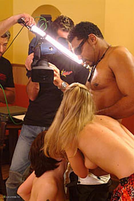 вакансий в москве на съёмки в xxx порно для мужчин
