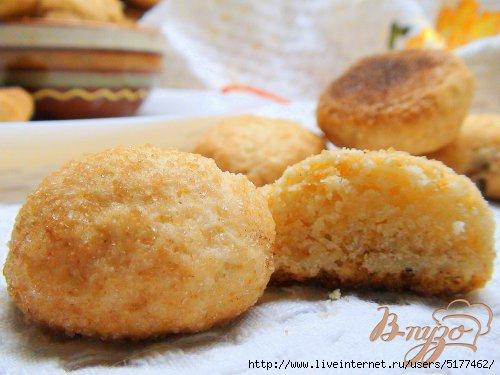 Рассыпчатое печенье в сахарно-коричной панировке. Очень простой и очень вкусный рецепт/5177462_1327585458_got6_1_ (500x375, 92Kb)