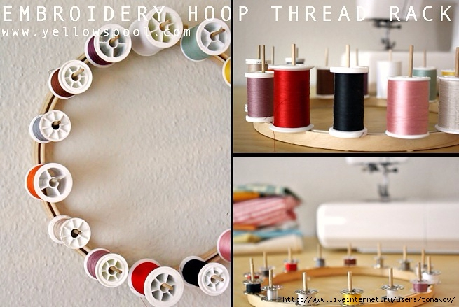 embroidery-252520hoop-252520thread-252520rack-252520tutorial-252520by-252520yellow-252520spool_thumb-25255B3-25255D (655x439, 177Kb)
