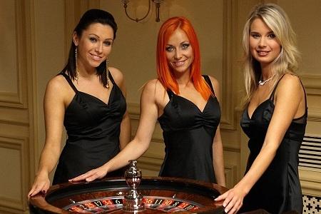 Casinos-Games (450x300, 57Kb)