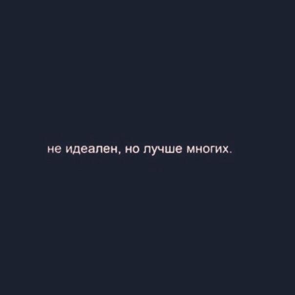 �� �������, �� ����� ������ (604x604, 6Kb)