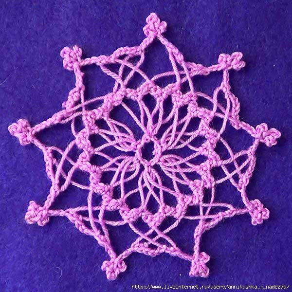 motiv-s-9-ju-lepestkami-motif-with-9-petals1 (600x600, 236Kb)