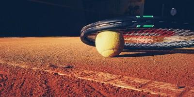 3571750_tennis923659_960_720400x200 (400x200, 31Kb)