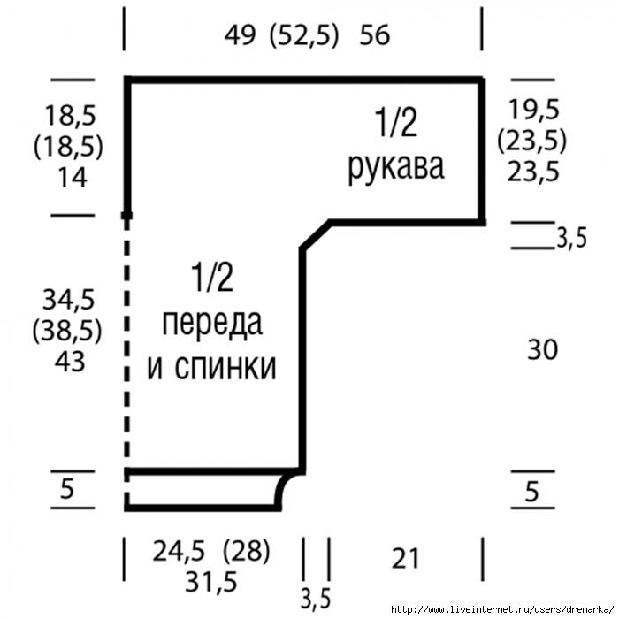 3937194_56b31b00b736d2bfb70869bb215f649d (700x700, 160Kb)