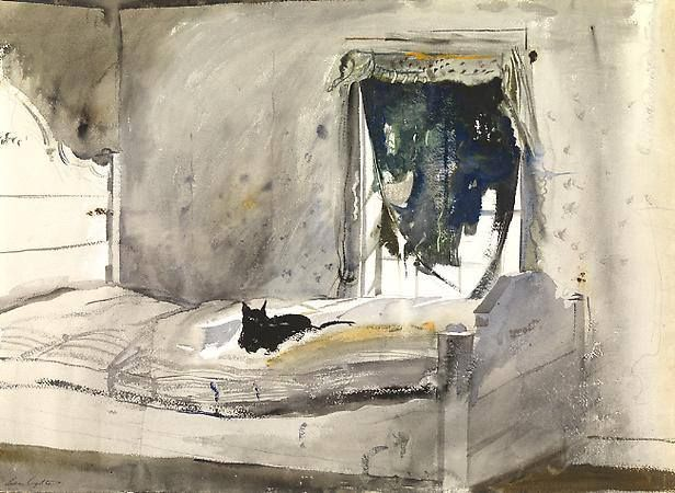 5187787_chk_Andrew_Wyeth_Christinas_Bedroom (616x450, 57Kb)