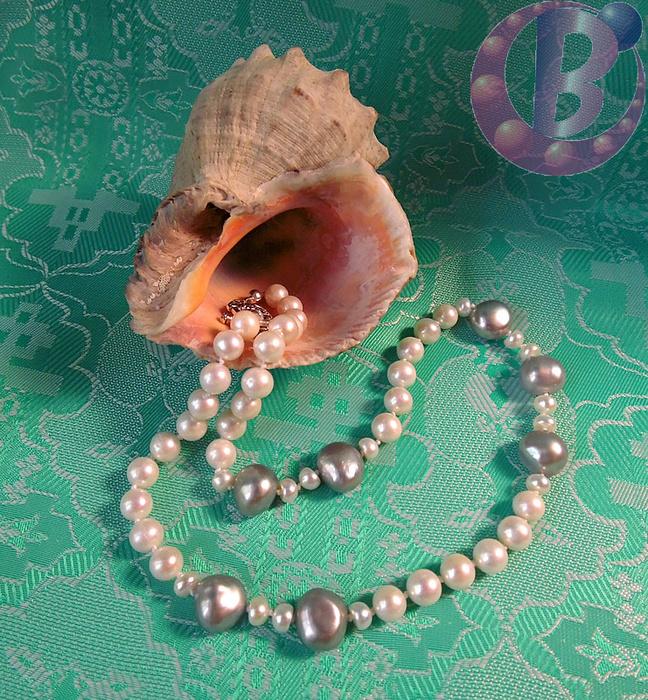 Жемчужное ожерелье/3356707_kontrast_2_1 (648x700, 334Kb)