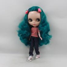 Nude-Blyth-Doll-For-Series-NO-NG4302-Blue-Doll-Slae-A-limited.jpg_220x220 (220x220, 12Kb)