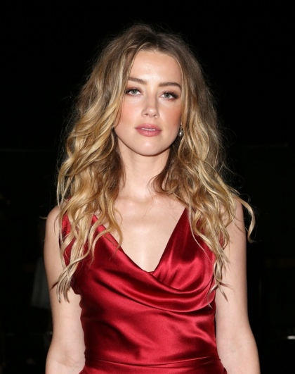 amber-heard-26may16 (420x531, 83Kb)