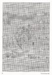 ������ 205623-b8b08-70535889--uecd69 (486x700, 433Kb)