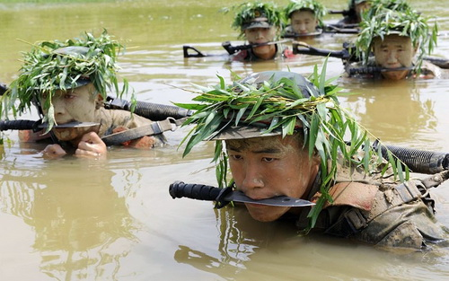 4709286_chinese_special_forces05 (500x313, 78Kb)